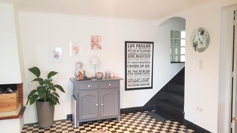 Sale house / villa Ormesson sur marne 435000€ - Picture 2