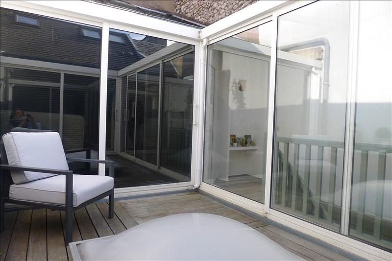 Vendita casa Orléans 399000€ - Fotografia 5