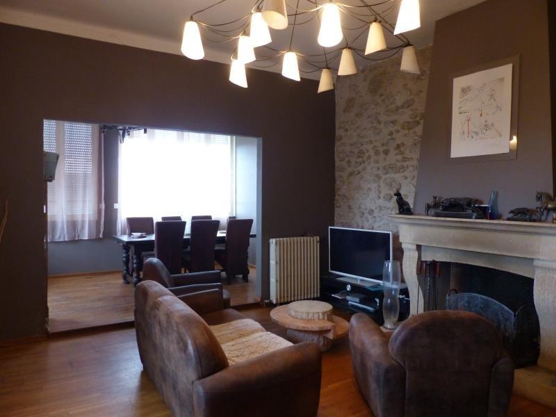 Vente de prestige maison / villa Beziers 690000€ - Photo 5