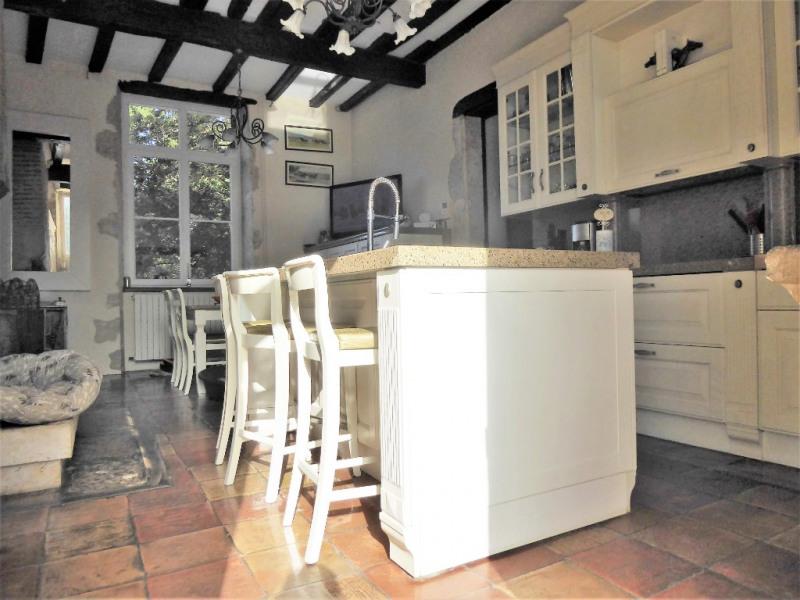 Deluxe sale house / villa Prayssas 1150000€ - Picture 13