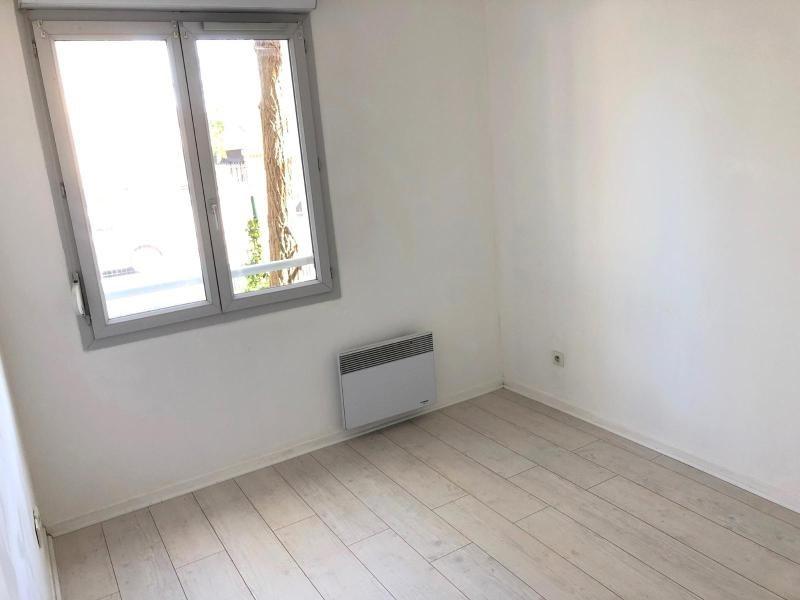 Location appartement Villefranche sur saone 503,33€ CC - Photo 5