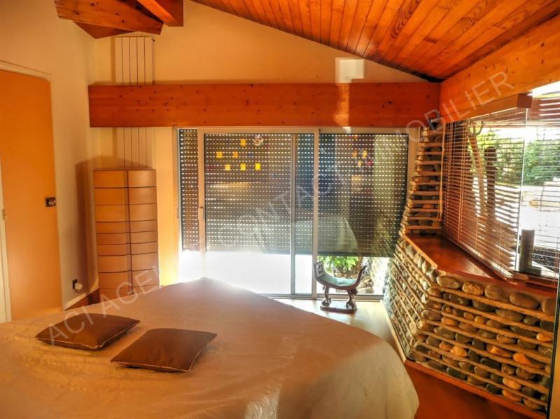 Sale house / villa Mont de marsan 436000€ - Picture 10
