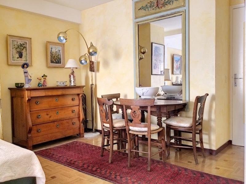 Vente appartement Menton 347750€ - Photo 4