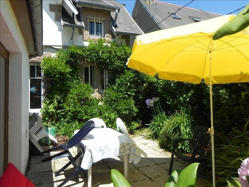 Vente maison / villa Perros guirec 219345€ - Photo 8