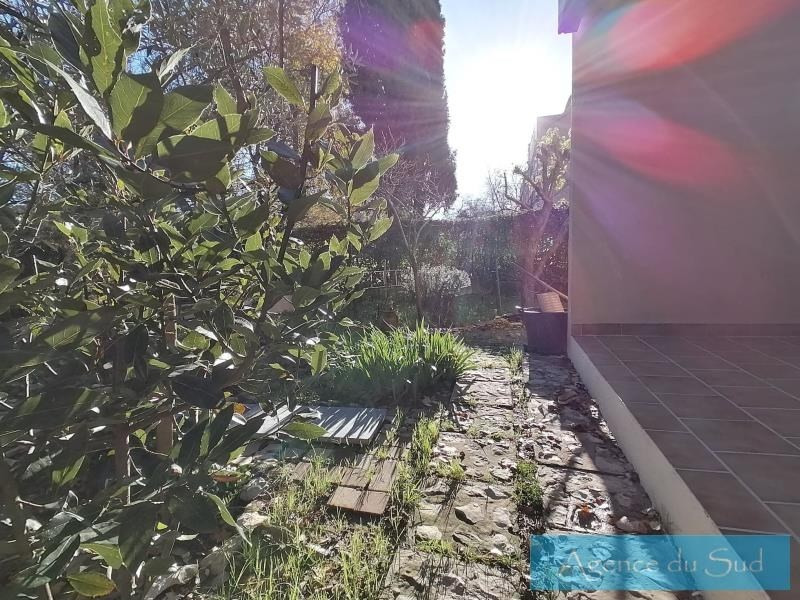Vente appartement Aubagne 199 000€ - Photo 2