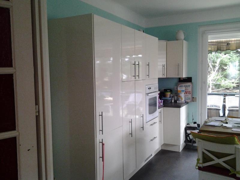 Vente maison / villa Niort 212000€ - Photo 2