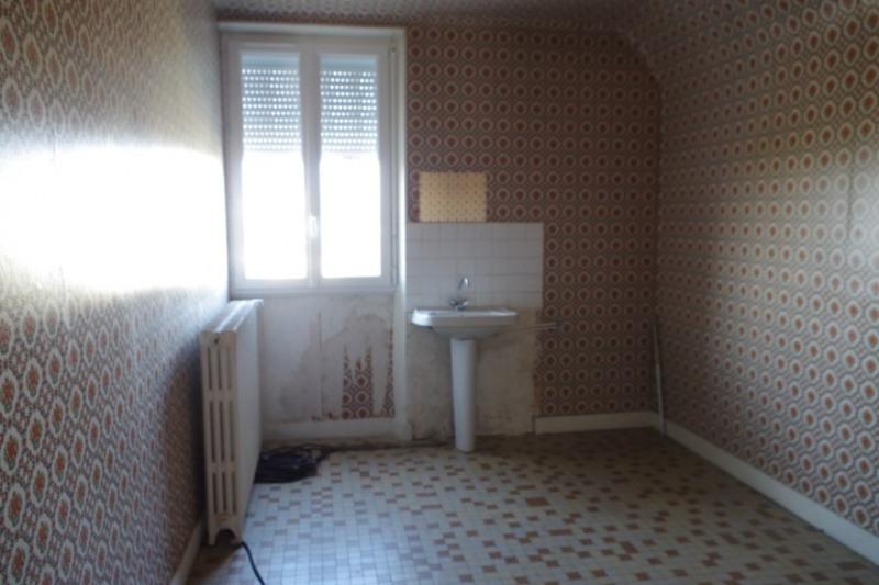 Vente maison / villa Montargis 159000€ - Photo 10
