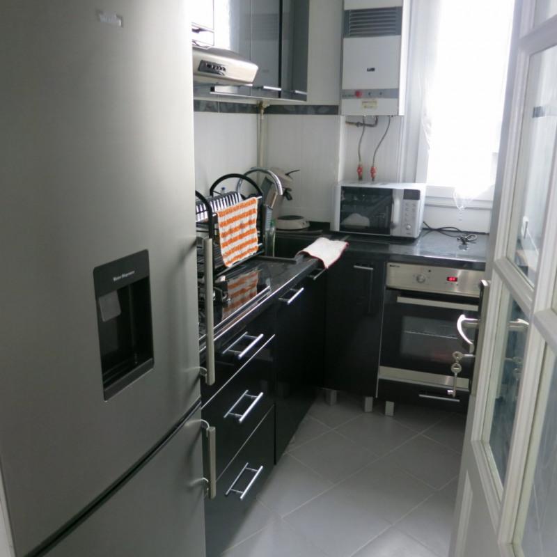 Location appartement Joinville-le-pont 1100€ CC - Photo 3