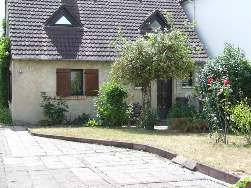 Vente maison / villa Saint etienne du rouvray 185000€ - Photo 2