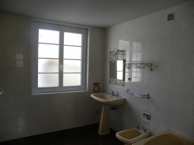 Rental house / villa St martin d'arrossa 660€ CC - Picture 10