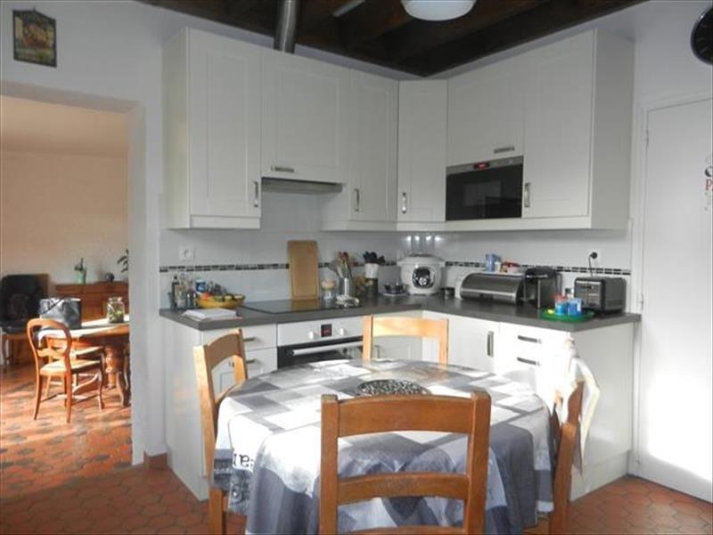 Vente maison / villa Epernon 347000€ - Photo 8