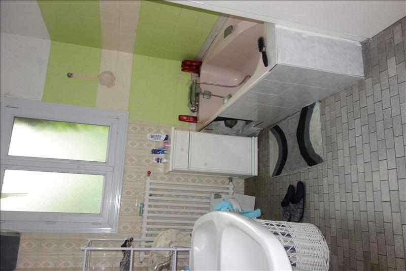 Vente maison / villa Mouilleron le captif 164000€ - Photo 4