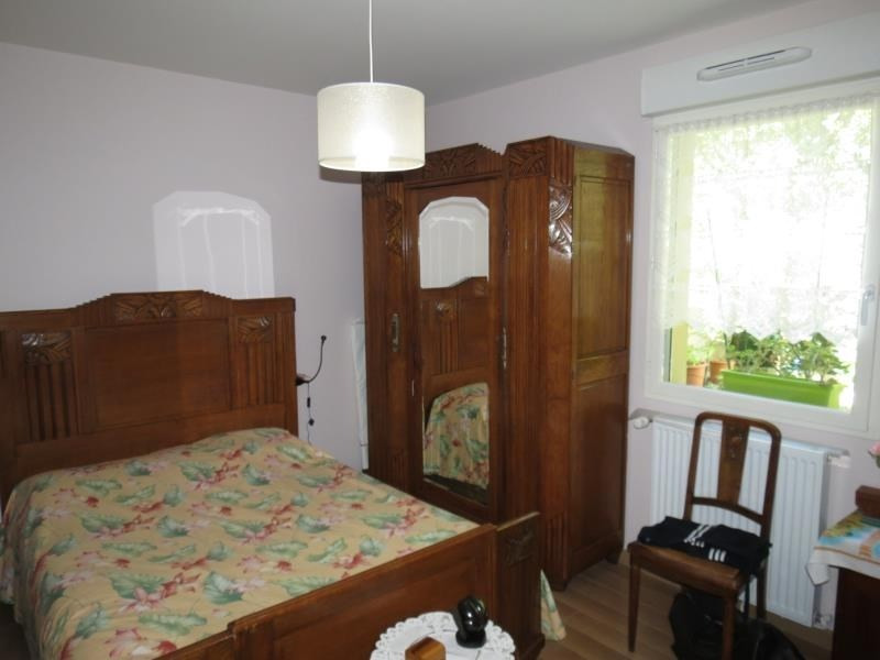 Deluxe sale apartment Joue les tours 189 000€ - Picture 4