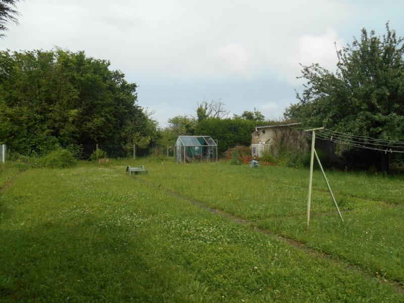 Vente maison / villa La ferte sous jouarre 296000€ - Photo 15