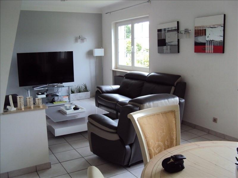 Sale house / villa Rixheim 446000€ - Picture 6