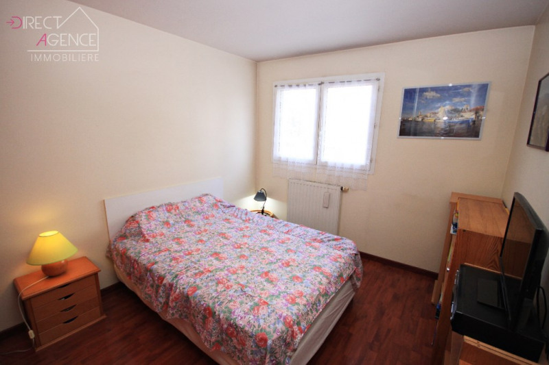 Vente appartement Noisy le grand 208000€ - Photo 4