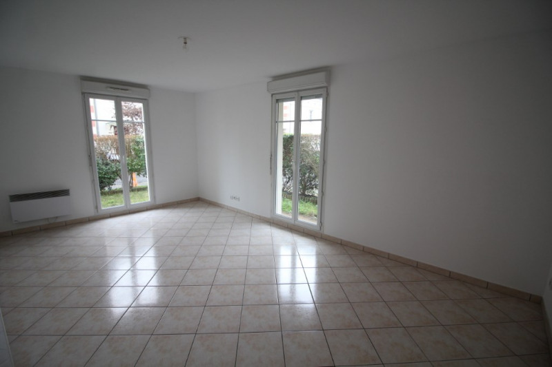Sale apartment Meaux 221 550€ - Picture 1