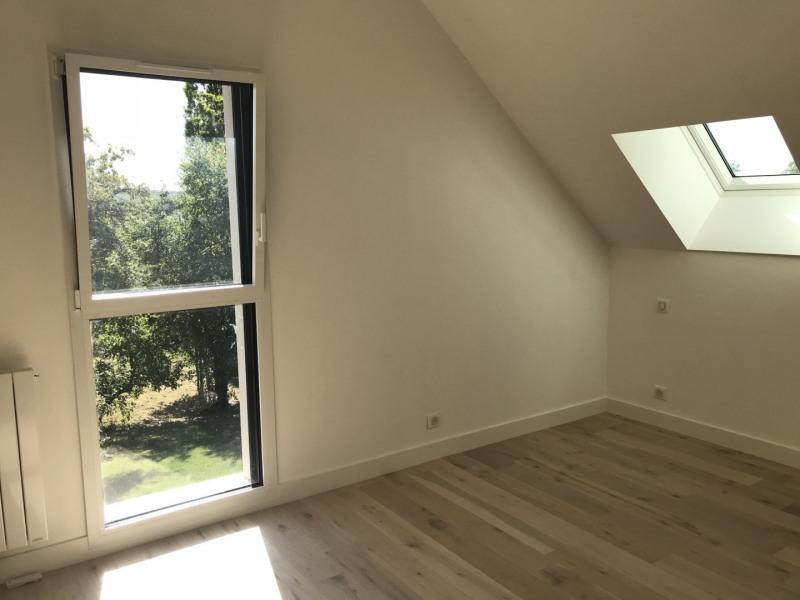 Revenda casa Morainvilliers 710000€ - Fotografia 5