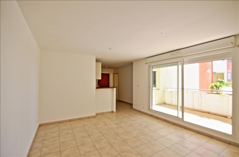 Sale apartment St denis 118000€ - Picture 4