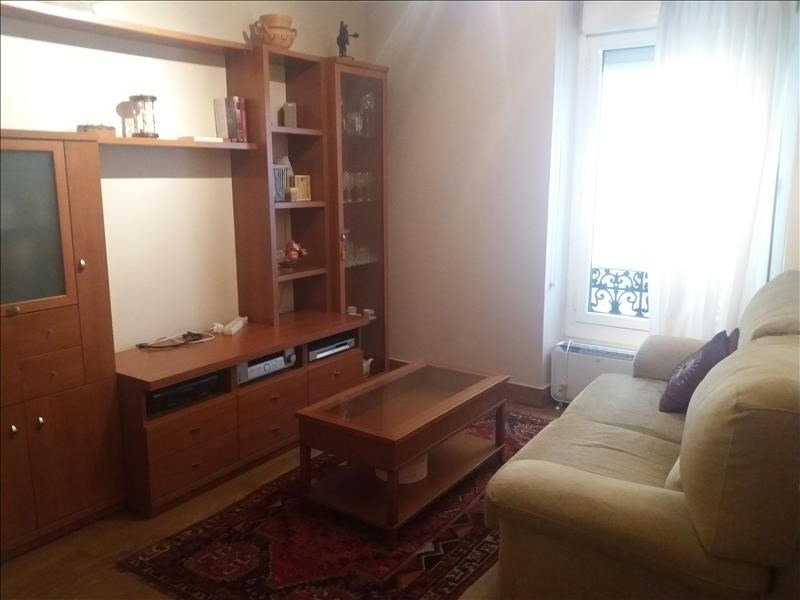 Vente appartement Hendaye 90000€ - Photo 4