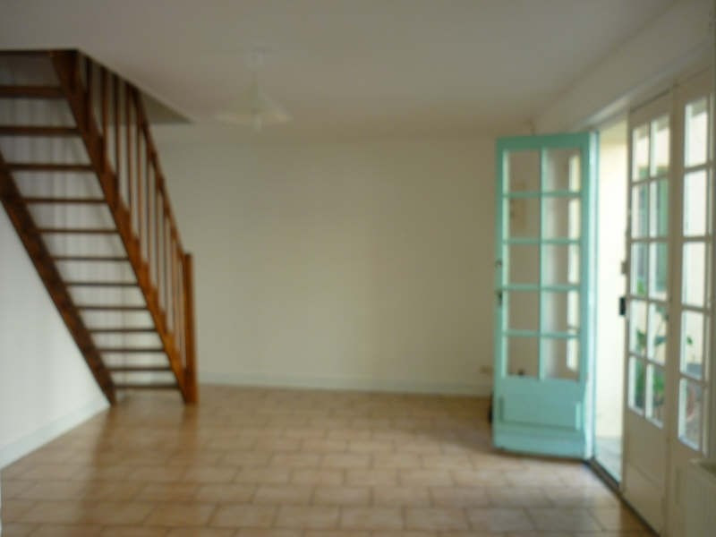 Location appartement Mortagne au perche 475€ CC - Photo 3