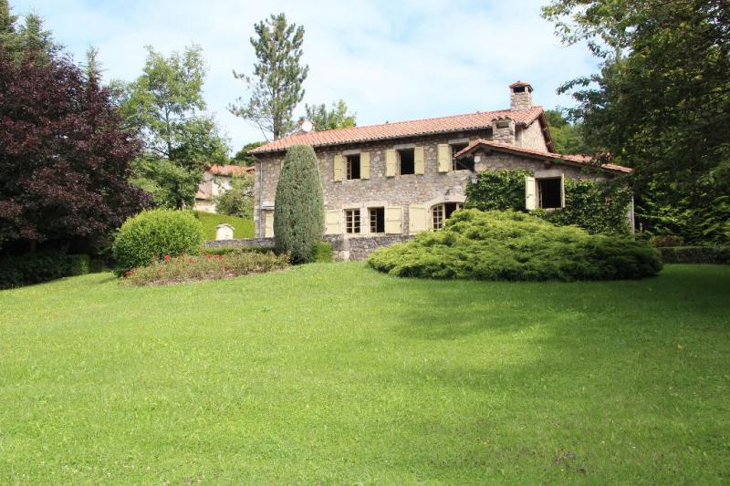 Vente maison / villa Le puy en velay 275000€ - Photo 2