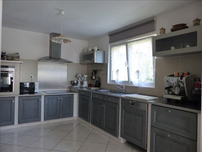 Vente maison / villa St florentin 147000€ - Photo 3