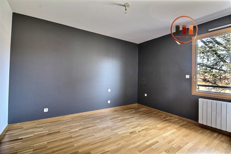 Vente appartement Millery 435 000€ - Photo 4