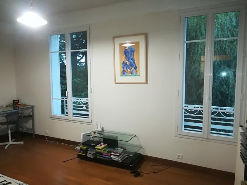 Vente maison / villa Brunoy 570000€ - Photo 8
