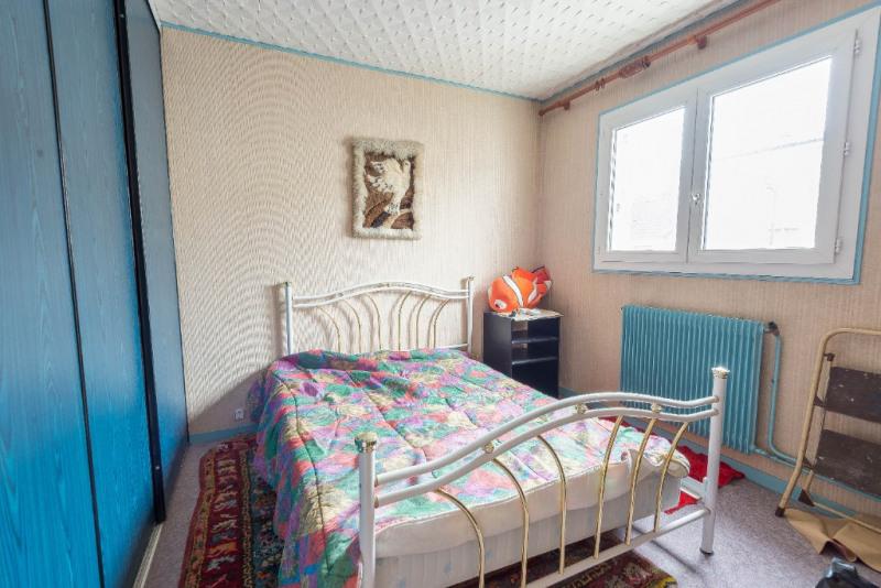 Vente maison / villa Epinay sur orge 212000€ - Photo 5