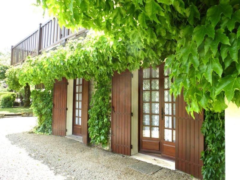 Vente maison / villa Bergerac 360350€ - Photo 7