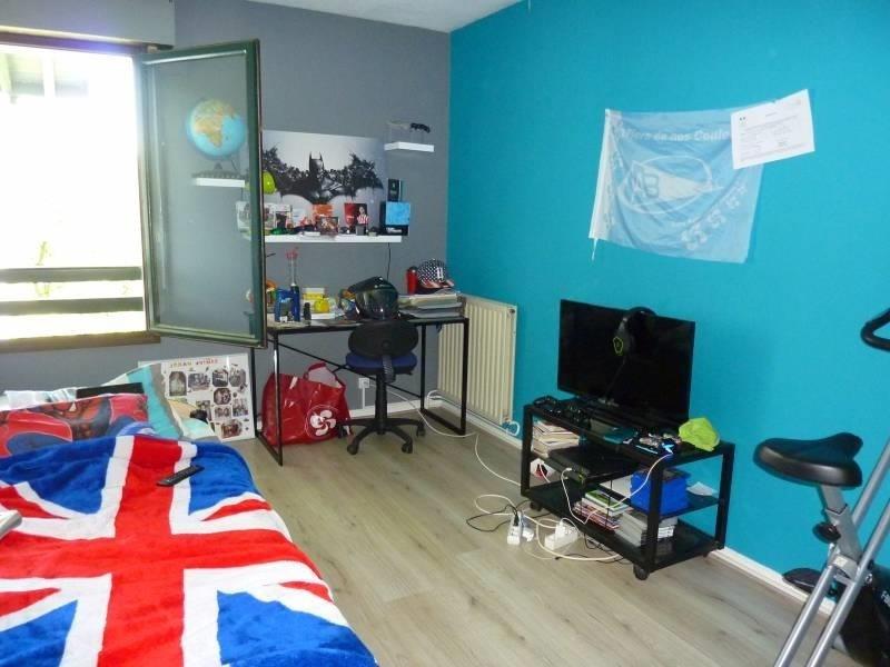 Vente appartement Hendaye 249000€ - Photo 3