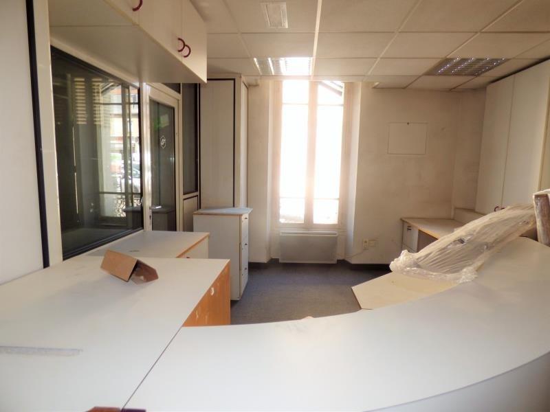Venta  oficinas Moulins 158000€ - Fotografía 4