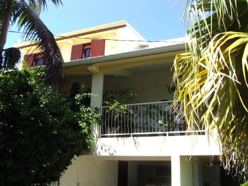 Sale house / villa Le tampon 390000€ - Picture 3