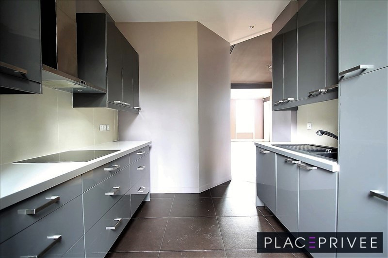 Vente de prestige maison / villa Nancy 640000€ - Photo 4