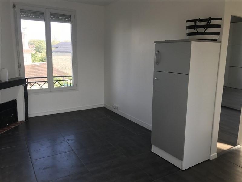 Location appartement Aulnay sous bois 850€ CC - Photo 2