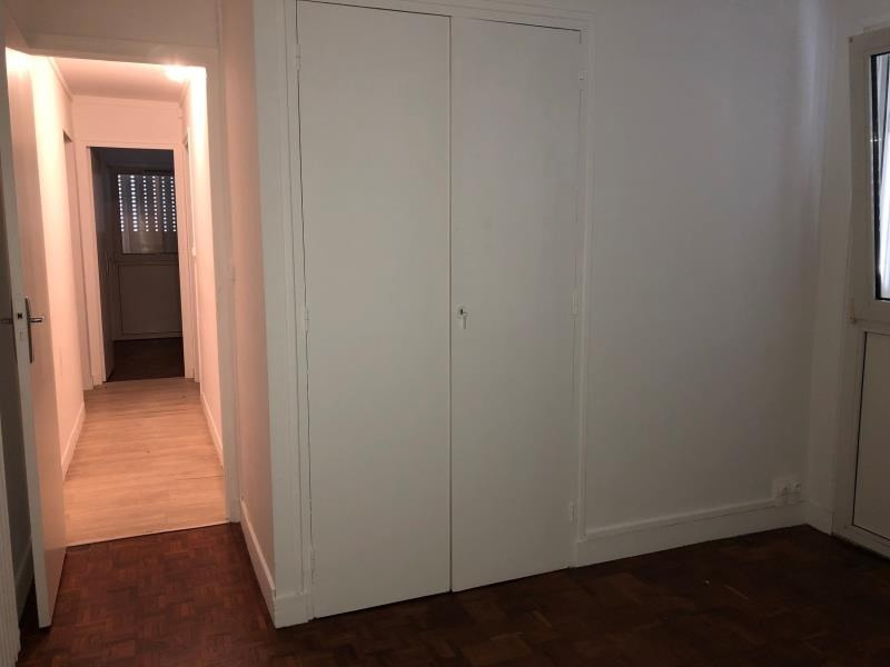 Location appartement Vernon 759€ CC - Photo 3