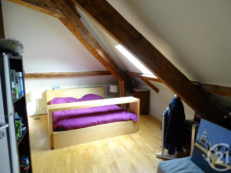 Vente de prestige appartement Lyon 7ème 599000€ - Photo 7