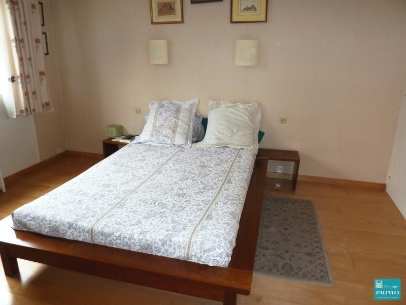 Vente de prestige maison / villa Chatenay malabry 1100000€ - Photo 5