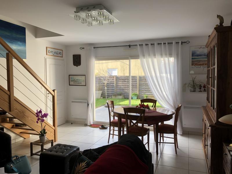 Sale house / villa Olonne sur mer 324900€ - Picture 3