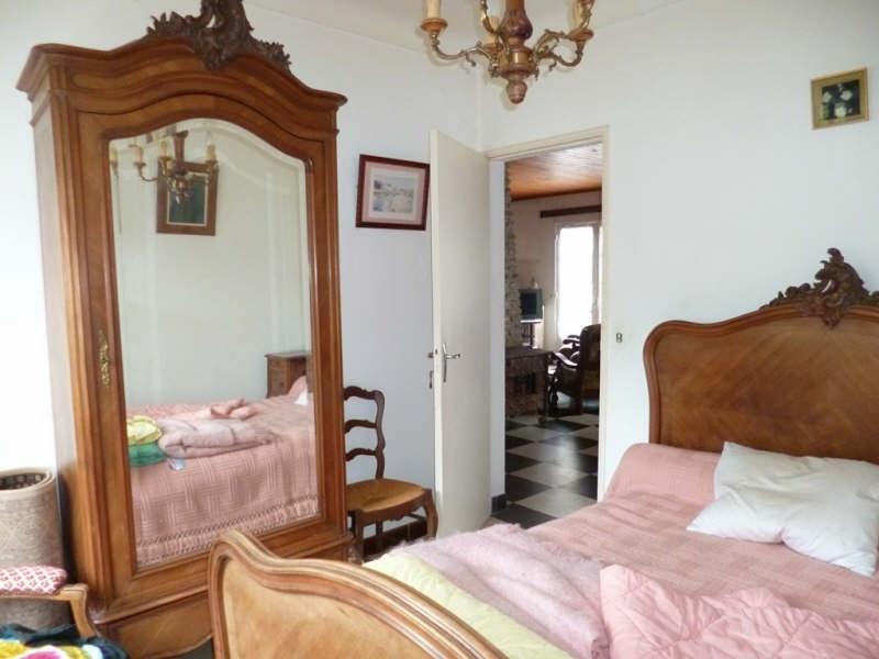 Vente maison / villa St denis d'oleron 343200€ - Photo 9