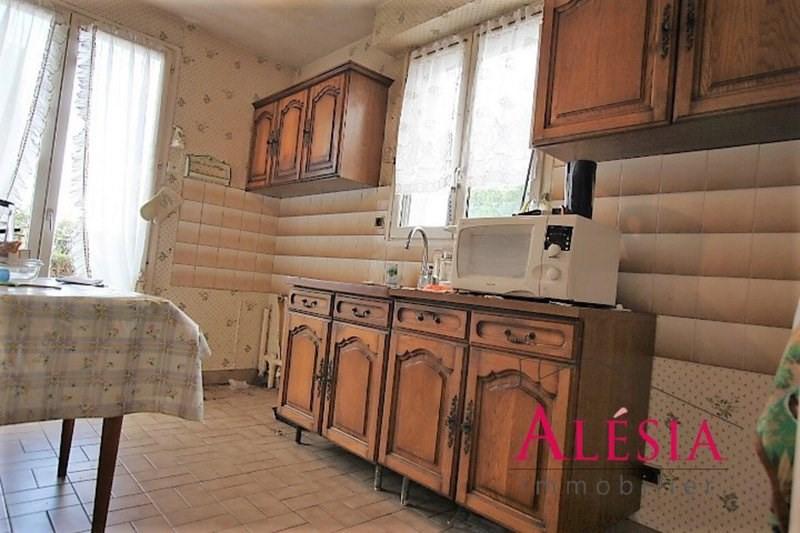 Vente maison / villa Châlons-en-champagne 118400€ - Photo 3