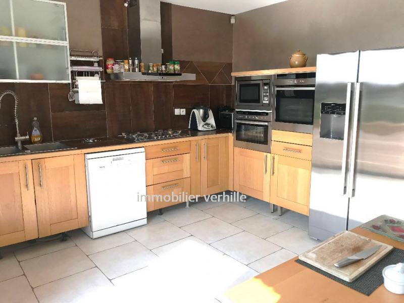 Vente maison / villa Fleurbaix 435000€ - Photo 3