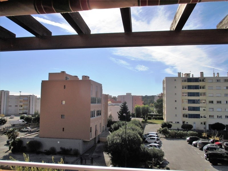 Vente appartement Le lavandou 109 000€ - Photo 3