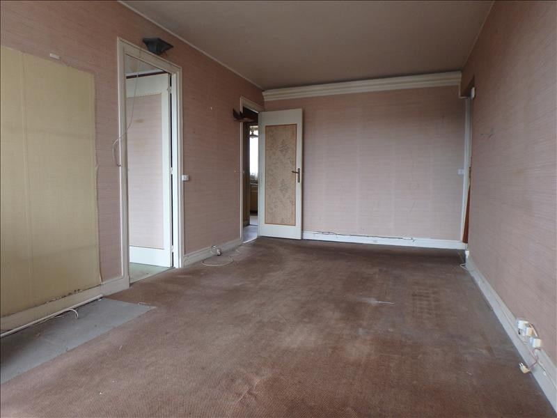 Vente appartement Viroflay 327 000€ - Photo 3