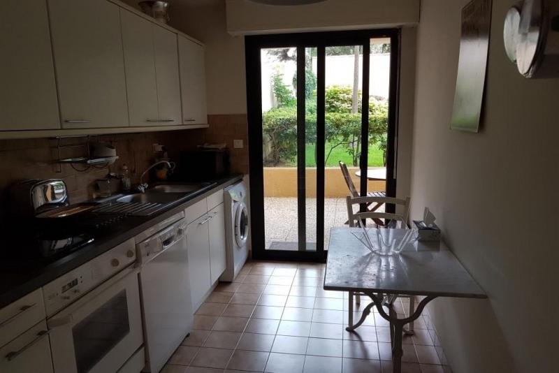 Vente appartement Ste maxime 399000€ - Photo 4