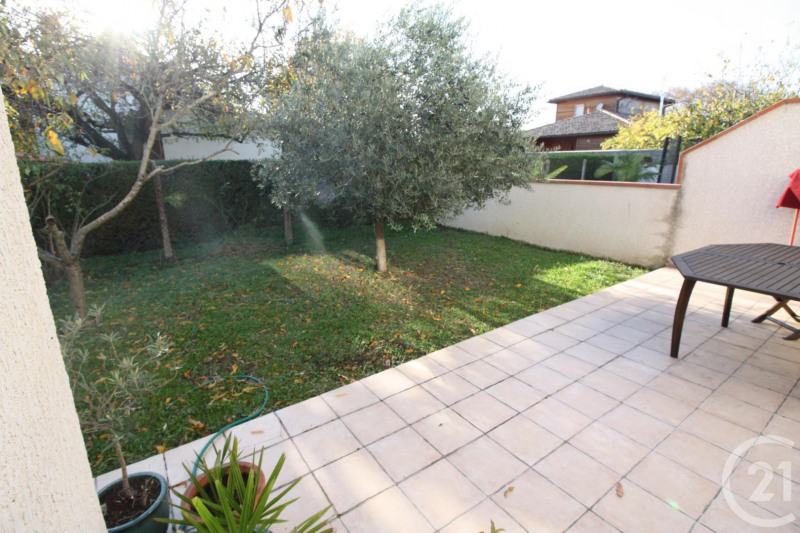 Location maison / villa Tournefeuille 1050€ CC - Photo 4