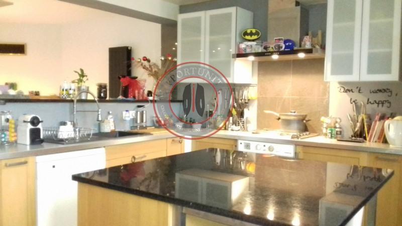 Vente maison / villa Bondy 281000€ - Photo 2