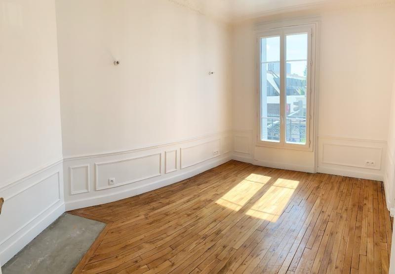 Location appartement St ouen 1700€ CC - Photo 3