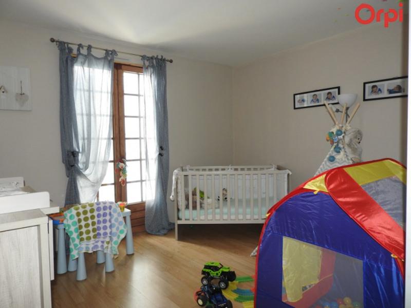 Sale house / villa Corme ecluse 174900€ - Picture 5